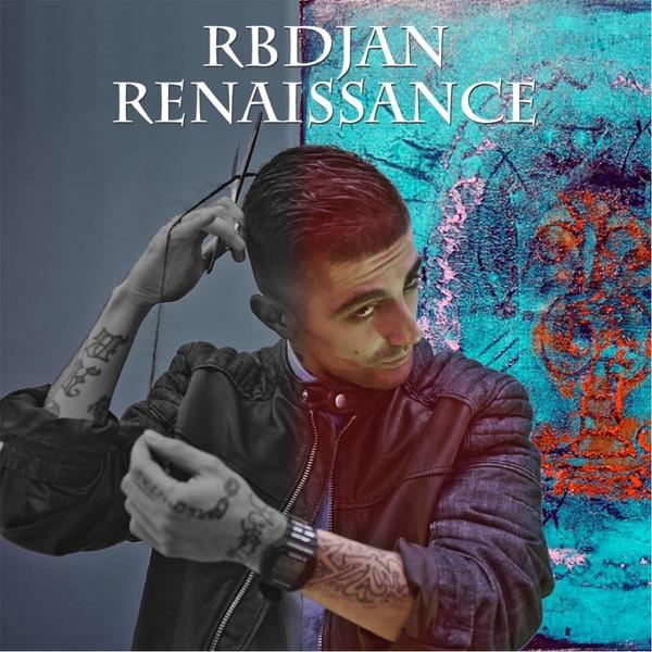 rbdjan renaissance