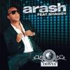Donya (feat. Shaggy) - EP, Arash