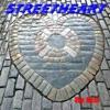 Streetheart - Tin Soldier