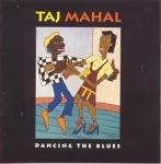 Taj Mahal - Stranger In My Own Home Town