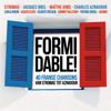 Formidable (40 Franse chansons)  [Van Stromae Tot Aznavour] - Verschillende artiesten