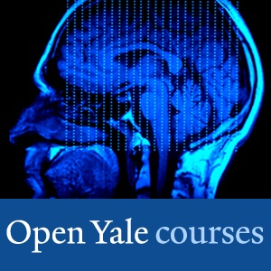 opencourseware yale psychology Introduction to psychology (mit open courseware)an introductory course that   site offefree courses from the department of psychology at yale university.