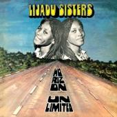 The Lijadu Sisters - Orere-Elejigbo
