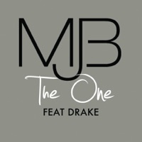 The One (feat. Drake) - Single Mp3 Download