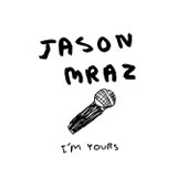 I'm Yours - EP