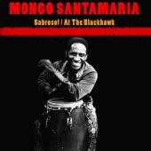 Mongo Santamaria - Para Ti