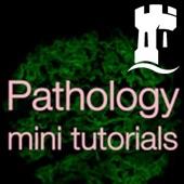 Pathology mini tutorials youtube.