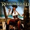 Various Artists - Reggae Gold 2007 Album