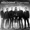 Intoarce-te acasa (feat. Antonia) - Single, Holograf