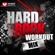 Smells Like Teen Spirit (Hard Rock Remix) - Power Music Workout