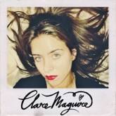 Clare Maguire - EP