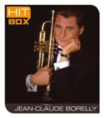 Hitbox: Jean Claude Borelly