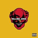 Killing Joke - Blood On Your Hands