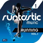 Runtastic Music - Running, Vol. 1 - Various Artists - Various Artists