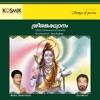 Sree Sankaradhyanam