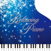 Relaxing Piano - Best Disney Collection - Relaxing Piano - Relaxing Piano