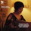 Teresa Laredo - Classical Music By Bolivian Composers & Ginastera Grafik