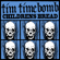 Children's Bread - Tim Timebomb