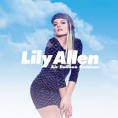 Air Balloon (Remixes) - EP