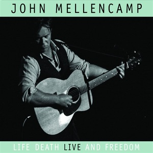 Life, Death, LIVE and Freedom (Live) Mp3 Download