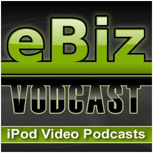 eBiz: eCommerce Video Show