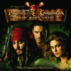 Klaus Badelt and Hans Zimmer - He's a Pirate