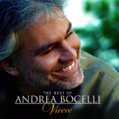 The Best of Andrea Bocelli - Vivere - Deluxe Edition