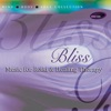 Bliss Music for Reiki Healing Therapy