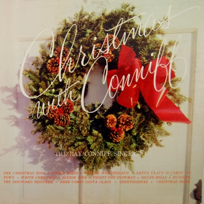 Christmas With Conniff (feat. Ray Conniff Singers) - Ray Conniff