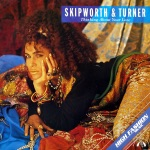 Skipworth & Turner - Thinking About Your Love (Original 7 Inch Edit)