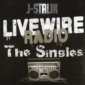 Livewire Radio Singles Mp3 Download
