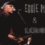 Eddie M - Club Disco
