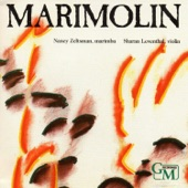 Marimolin - Somewhere in Maine