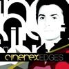 Cinerex - Bring Up the Sun