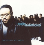 Fred Hammond & Radical for Christ - No Weapon