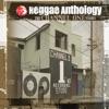 Reggae Anthology - The Channel One Story ジャケット画像