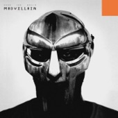 Madvillain - Fancy Clown (feat. Viktor Vaughn)