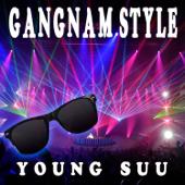 Gangnam Style (Remixes) - EP