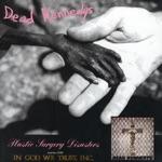 Dead Kennedys - Rawhide
