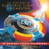 39) Electric Light Orchestra - All Over The World: The Very Best Of Elo