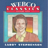 Larry Stephenson - Going Up