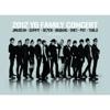 G-DRAGON, T.O.P, D-LITE, V.I (from BIGBANG) - I AM THE BEST by G-DRAGON, T.O.P, D-LITE, V.I (from BIGBANG) - 2012 YG Family Concert in Japan Encore ver. artwork