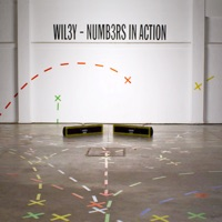 Numbers In Action (Remixes) - EP Mp3 Download