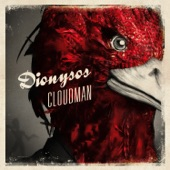 Cloudman - Single
