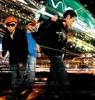 G.O.O.D TIMES feat. Teddy Riley - EP ジャケット写真