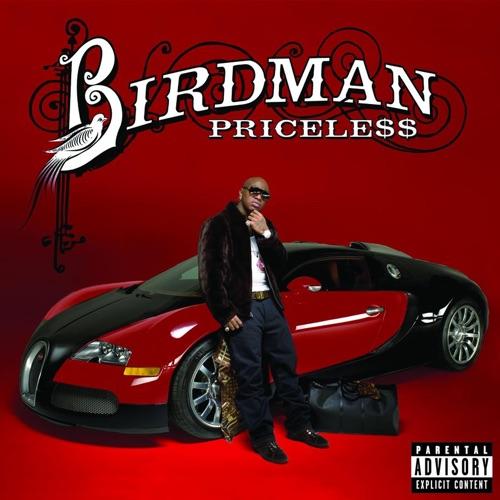 Birdman & Lil Wayne - Money to Blow