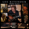 Rhythm Sessions - Lee Ritenour