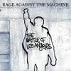 Rage Against The Machine - War Within A Breath
