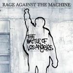 Rage Against the Machine - Testify