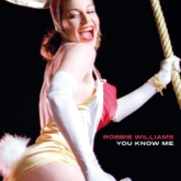 You Know Me - Single